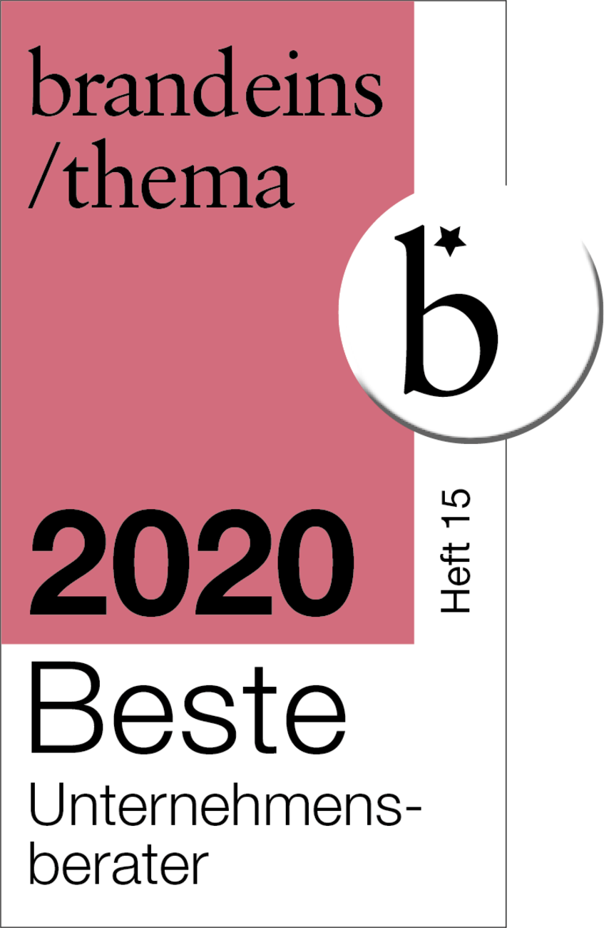 Beste-Berater-2020