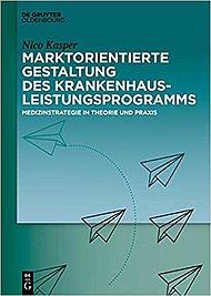 grafik-publikation-cover-medizinstrategie