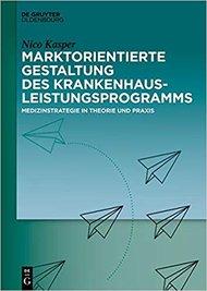 grafik-cover-medizinstrategie