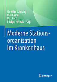 grafik-publikation-cover-stationsorganisation