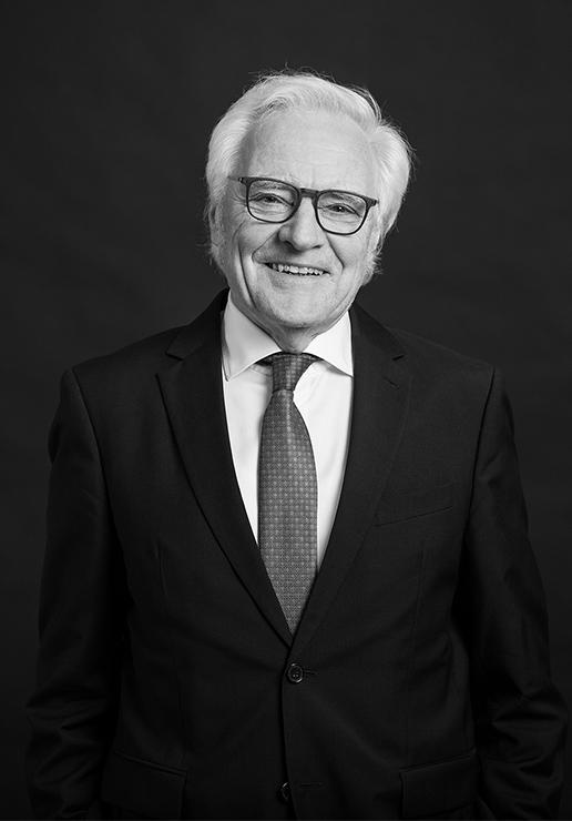 Team-Prof.-Dr.-Erich-Zahn