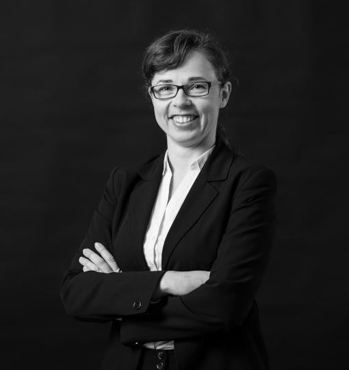 Team-Dr.-Kathrin-Wessolowski