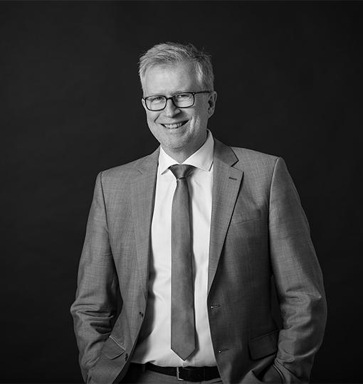 Team-Dr.-Christoph-Winkler