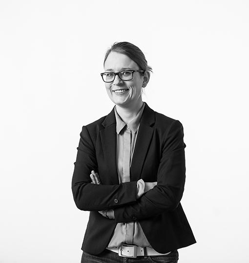 Team-Eva-Schulze