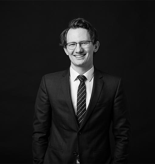Team-Jan-König