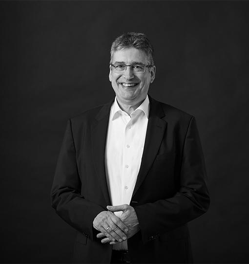Team-Prof.-Dr.-Stefan-Beyer