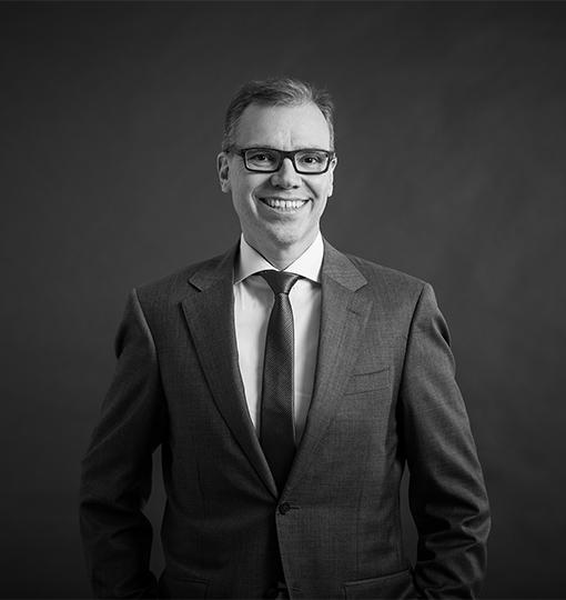 Team-Stephan-Köhler