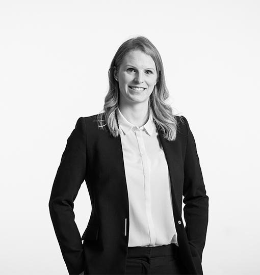 Team-Saskia-Schwering