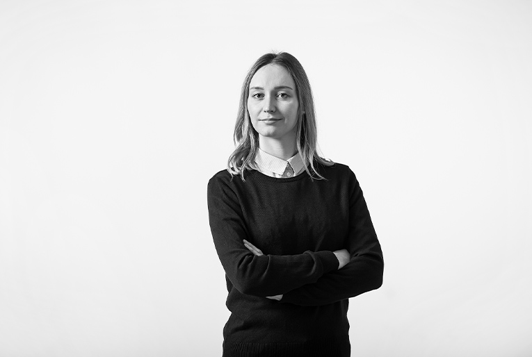 Team-Sabina-Hert