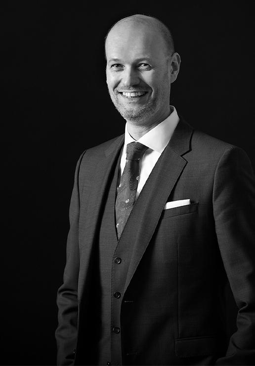 Team-Rüdiger-Herbold