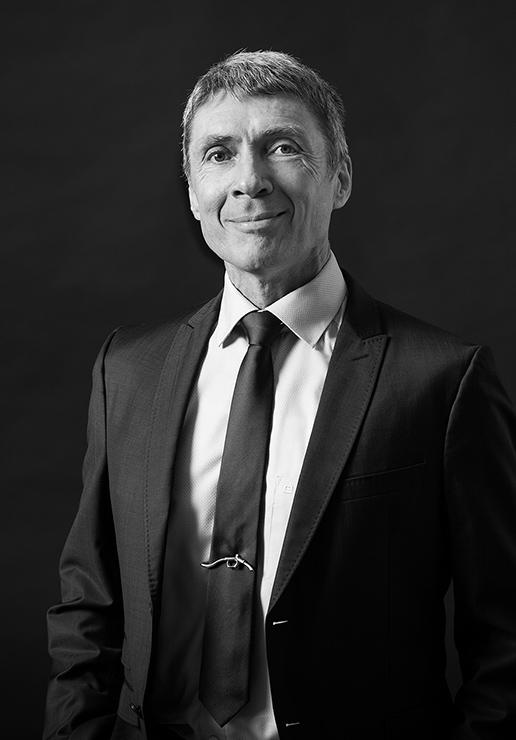 Team-Dr.-Thomas-Koch