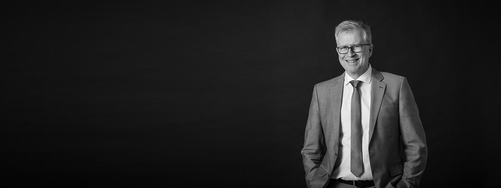 Zitat-Dr.-Christoph-Winkler
